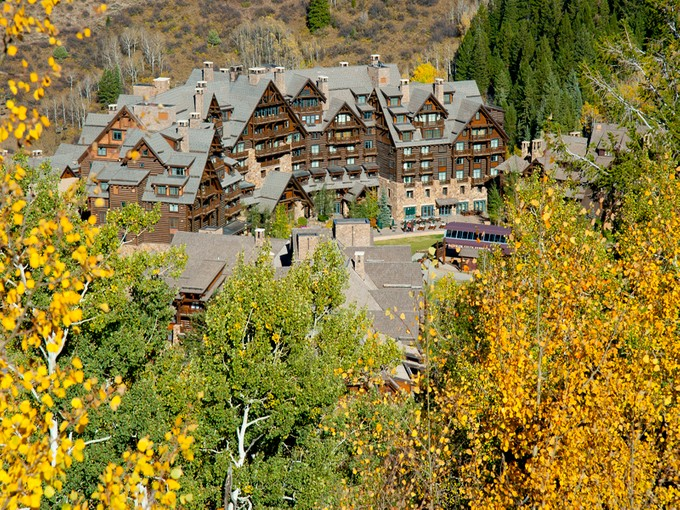 Fractional Ownership for sales at Timbers Bachelor Gulch, #3504 100 Bachelor Ridge Road Avon, Colorado 81620 United States