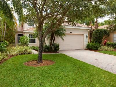 一戸建て for sales at FIDDLER'S CREEK - PEPPER TREE 8595  Pepper Tree Way  Naples, フロリダ 34114 アメリカ合衆国