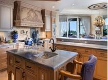 Condominium for sales at PARK SHORE - REGENT 4101  Gulf Shore Blvd  N 4N   Naples, Florida 34103 United States