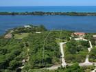 Terrain for sales at ENGLEWOOD GARDENS Bayshore Dr 818 Englewood, Florida 34223 États-Unis
