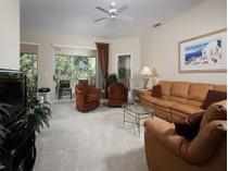 Condominium for sales at PELICAN LANDING  SOUTHBRIDGE 3500  Ballybridge Cir 202   Bonita Springs, Florida 34134 United States