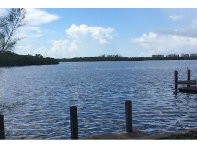 Terrain for sales at LITTLE HICKORY SHORES 258  6th St  Bonita Springs, Florida 34134 États-Unis