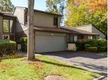 Condomínio for sales at Condo 194 Alta Ter   Jericho, Nova York 11753 Estados Unidos
