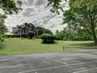 Single Family Home for sales at Antique/Hist 725 Maple Ln  Orient, New York 11957 United States