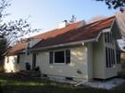 Maison unifamiliale for sales at Contemporary  Shelter Island, New York 11964 États-Unis