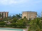 Condomínio for sales at THE MOORINGS - HARBORSIDE WEST 3420  Gulf Shore Blvd  N 52  Naples, Florida 34103 Estados Unidos