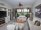 Condominio for sales at PELICAN SOUND - HAMMOCK GREENS 20810  Hammock Greens Ln 104 Estero, Florida 33928 Estados Unidos