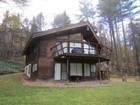 Multi-Family Home for rentals at Highland House 57 Black River Drive Plymouth, Vermont 05056 United States