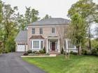 Villa for sales at 3533 Malvern Court, Alexandria 3533 Malvern Ct Alexandria, Virginia 22304 United States