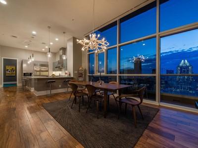 Condominium for sales at 555 E 5th St 3022, Austin  Austin, Texas 78701 United States