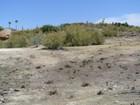 Terreno for sales at The Boulders 4004 E La Ultima Piedra #6 Carefree, Arizona 85377 Estados Unidos