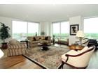 共管式独立产权公寓 for sales at 3209 Galleria #1108 3209  Galleria Edina, 明尼苏达州 55435 美国