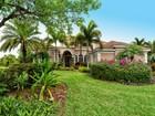 단독 가정 주택 for  sales at SILVER OAK 5201  Sand Lake Ct Sarasota, 플로리다 34238 미국