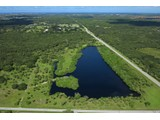 Land for sales at VENICE S Moon Dr 0, Venice, Florida 34292 United States