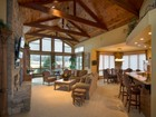 Single Family Home for sales at LINVILLE RIDGE 407  Crest Trail 4 Linville, North Carolina 28646 United States