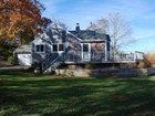 Single Family Home for sales at Cottage 1030 Broadwaters Rd  Cutchogue, New York 11935 United States