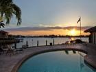 Einfamilienhaus for sales at MARCO BEACH - ORANGE COURT 1232  Orange Ct   Marco Island, Florida 34145 Vereinigte Staaten