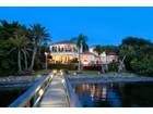 Villa for sales at NOKOMIS 2115  Lychee Ln   Nokomis, Florida 34275 Stati Uniti