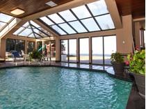 Casa para uma família for sales at Mediterranean 43 Sterling Ln   Sands Point, Nova York 11050 Estados Unidos