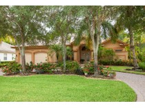Einfamilienhaus for sales at FIDDLER'S CREEK - MULBERRY ROW 7677  Mulberry Ln   Naples, Florida 34114 Vereinigte Staaten