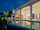 Einfamilienhaus for sales at PARK SHORE 311  Neapolitan Way  Naples, Florida 34103 Vereinigte Staaten