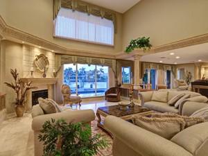 Additional photo for property listing at 2564 S Ocean Blvd , Highland Beach, FL 33487    Highland Beach, Florida 33487 Estados Unidos