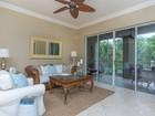 Condominio for sales at PELICAN MARSH  - OSPREY POINTE 9048  Whimbrel Watch Ln 202 Naples, Florida 34109 Stati Uniti