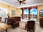 Nhà chung cư for sales at BAYFRONT 451  Bayfront Pl 5511  Naples, Florida 34102 Hoa Kỳ