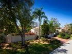 Moradia for  sales at WYNDEMERE - VILLA FLORESTA 212  Via Napoli   Naples, Florida 34105 Estados Unidos