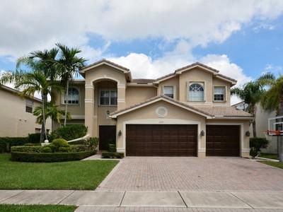 단독 가정 주택 for sales at 11745 Preservation Ln , Boca Raton, FL 33498 11745  Preservation Ln   Boca Raton, 플로리다 33498 미국