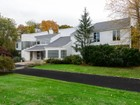 Einfamilienhaus for  sales at Contemporary 90 Coves Run   Oyster Bay Cove, New York 11791 Vereinigte Staaten