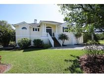 Casa Unifamiliar for sales at Sanibel 857  Birdie View Pt   Sanibel, Florida 33957 Estados Unidos
