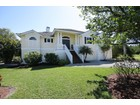 Single Family Home for  sales at Sanibel 857  Birdie View Pt, Sanibel, Florida 33957 United States