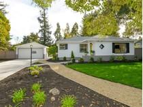 Casa para uma família for sales at 2029 W Park Ave, Napa, CA 94558    Napa, Califórnia 94558 Estados Unidos