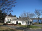 Moradia for rentals at Contemporary  Shelter Island, Nova York 11964 Estados Unidos
