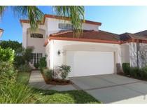 Townhouse for sales at PRESTANCIA 7377  Regina Royale 12   Sarasota, Florida 34238 United States