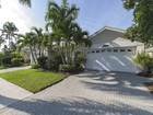 Townhouse for sales at REFLECTION LAKES 13624  Gulf Breeze St Fort Myers, Florida 33907 United States