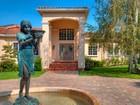 Vivienda unifamiliar for  sales at 11 Colton Court    Redwood City, California 94062 Estados Unidos