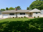 Single Family Home for sales at Ranch 19 Azalea Dr Syosset, New York 11791 United States