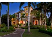 Nhà ở một gia đình for sales at OLD NAPLES 382  Gulf Shore N Blvd  Old Naples, Naples, Florida 34102 Hoa Kỳ