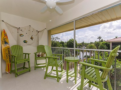 Condo / Townhome / Villa for rentals at 1200 Cherrystone Ct A206  Naples, Florida 34102 United States