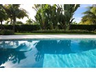 Maison unifamiliale for  sales at THE MOORINGS 601  Starboard Dr  The Moorings, Naples, Florida 34104 États-Unis