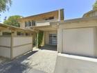 Multi-Family Home for sales at 2332 Solano Ave, Napa, CA 94558 2332  Solano Ave   Napa, California 94558 United States