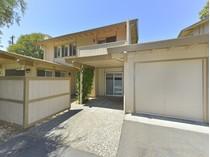 多戶家庭房屋 for sales at 2332 Solano Ave, Napa, CA 94558 2332  Solano Ave   Napa, 加利福尼亞州 94558 美國