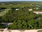 토지 for sales at Ocean Reef - Vacant Golf Course Lot 2 Harbor Island Drive Key Largo, 플로리다 33037 미국