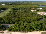 Property Of Ocean Reef - Vacant Golf Course Lot