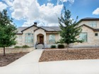 Moradia for sales at Pristine Hill Country Retreat in New Braunfels 27019 Rockwall Pkwy New Braunfels, Texas 78132 Estados Unidos