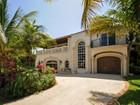 Single Family Home for  sales at 5880 N Ocean Blvd , Ocean Ridge, FL 33435   Ocean Ridge, Florida 33435 United States