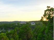 Landgut / Bauernhof / Plantage for sales at 42 Acres & Luxury Estate 206 S Angel Light Dr   Spicewood, Texas 78669 Vereinigte Staaten