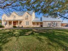 Single Family Home for  sales at Stunning Hill Country Estate on 8± Acres 105 Scenic Ridge Dr Fredericksburg, Texas 78624 United States